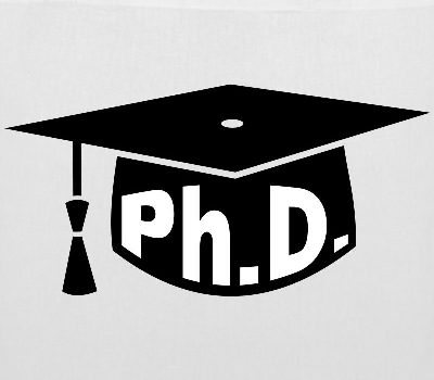 Us phd thesis online
