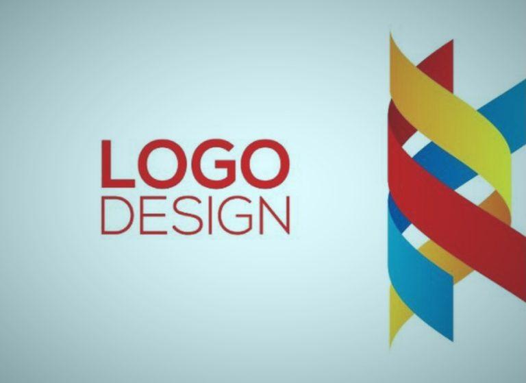 Digital Marketing Agency in Delhi | Internet Marketing ...